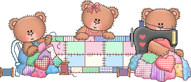Patchwork clipart cute Country Clipart Quilting png Quilting