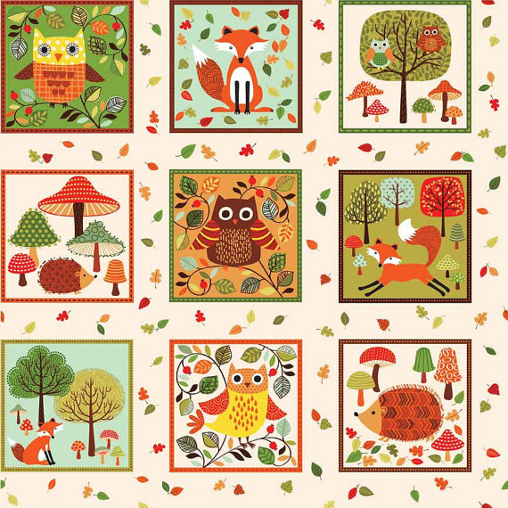 Patchwork clipart fabric patch From Patches on  Patchwork