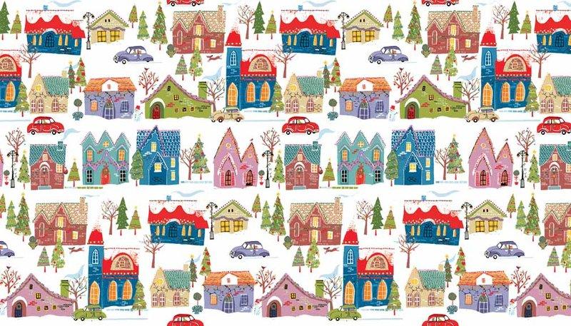 Patchwork clipart fabric patch Applique Fabrics Christmas Patchwork Makower