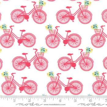 Patchwork clipart fabric patch Patchwork Moda quilting Fabrics for