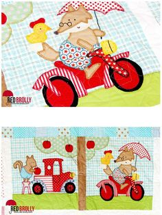 Patchwork clipart fabric patch 00: & Patch Patchwork Quilting