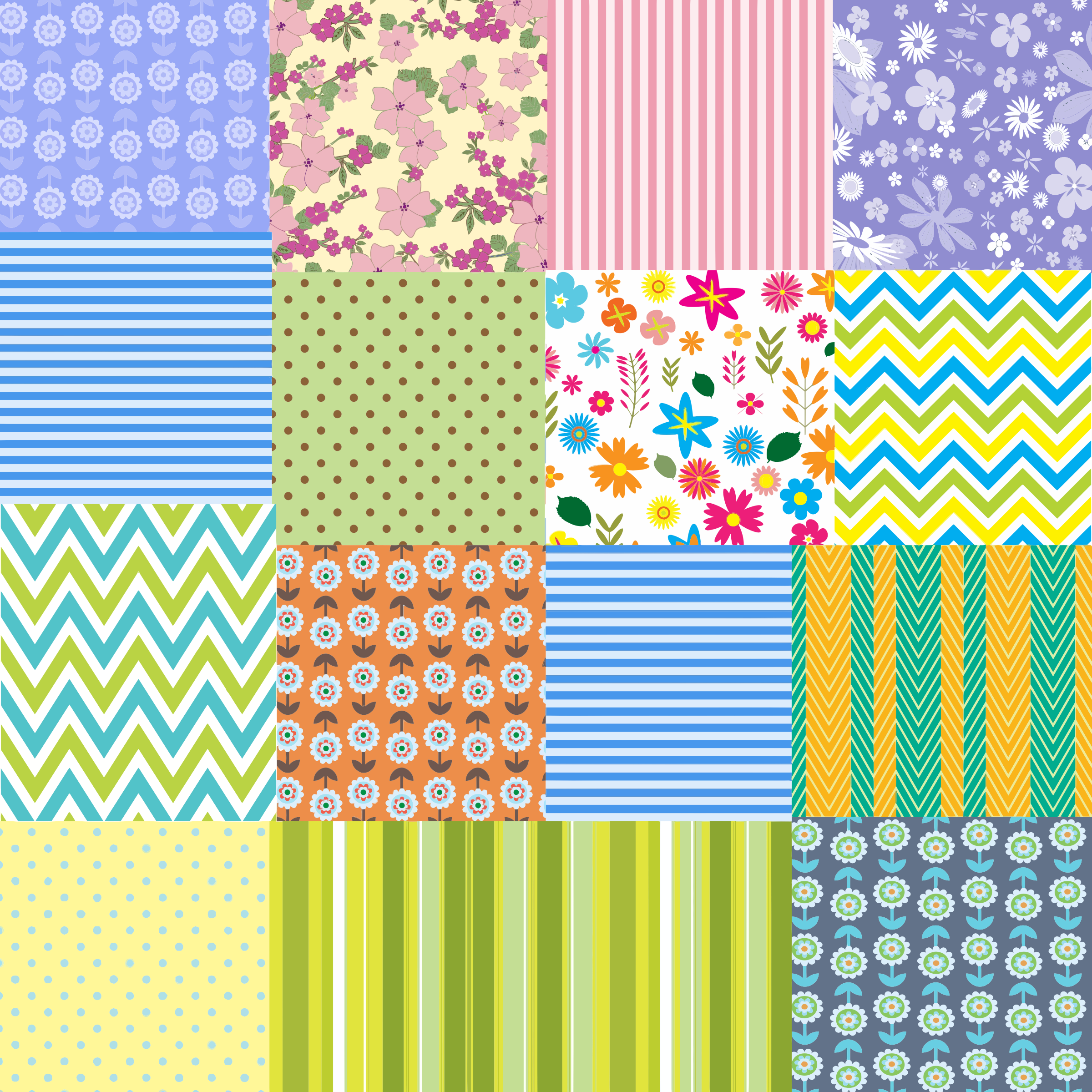 Pattern clipart background pattern Patchwork Pattern Clipart Patchwork Background