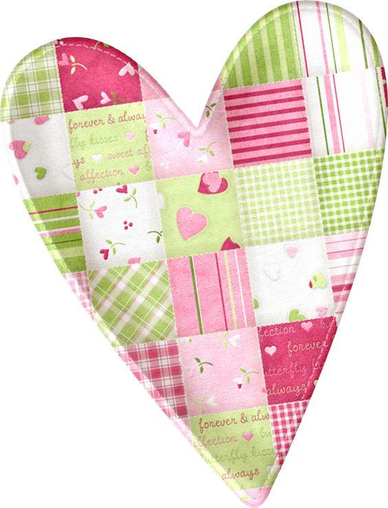 Patchwork clipart pink BLOG IMPRIMIR PARA NAVIDEÑO: CATÓLICO