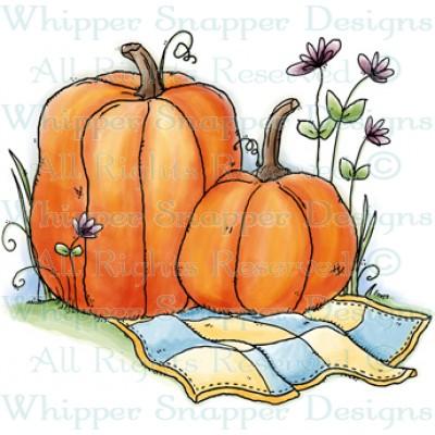 Patchwork clipart pumpkin Patchwork Patchwork & & Pumpkins