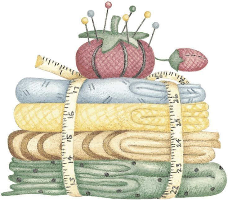 Blanket clipart patchwork quilt Clipart on Free Quilting Clip