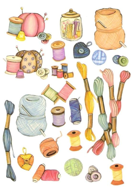 Patchwork clipart sewing Amar and Quilting this o