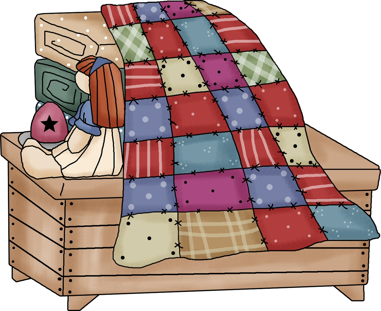 Patchwork clipart sewing Search Google Search clipart Quilt