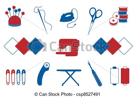 Patchwork clipart sewing Clip Sewing Patchwork Patchwork Sewing