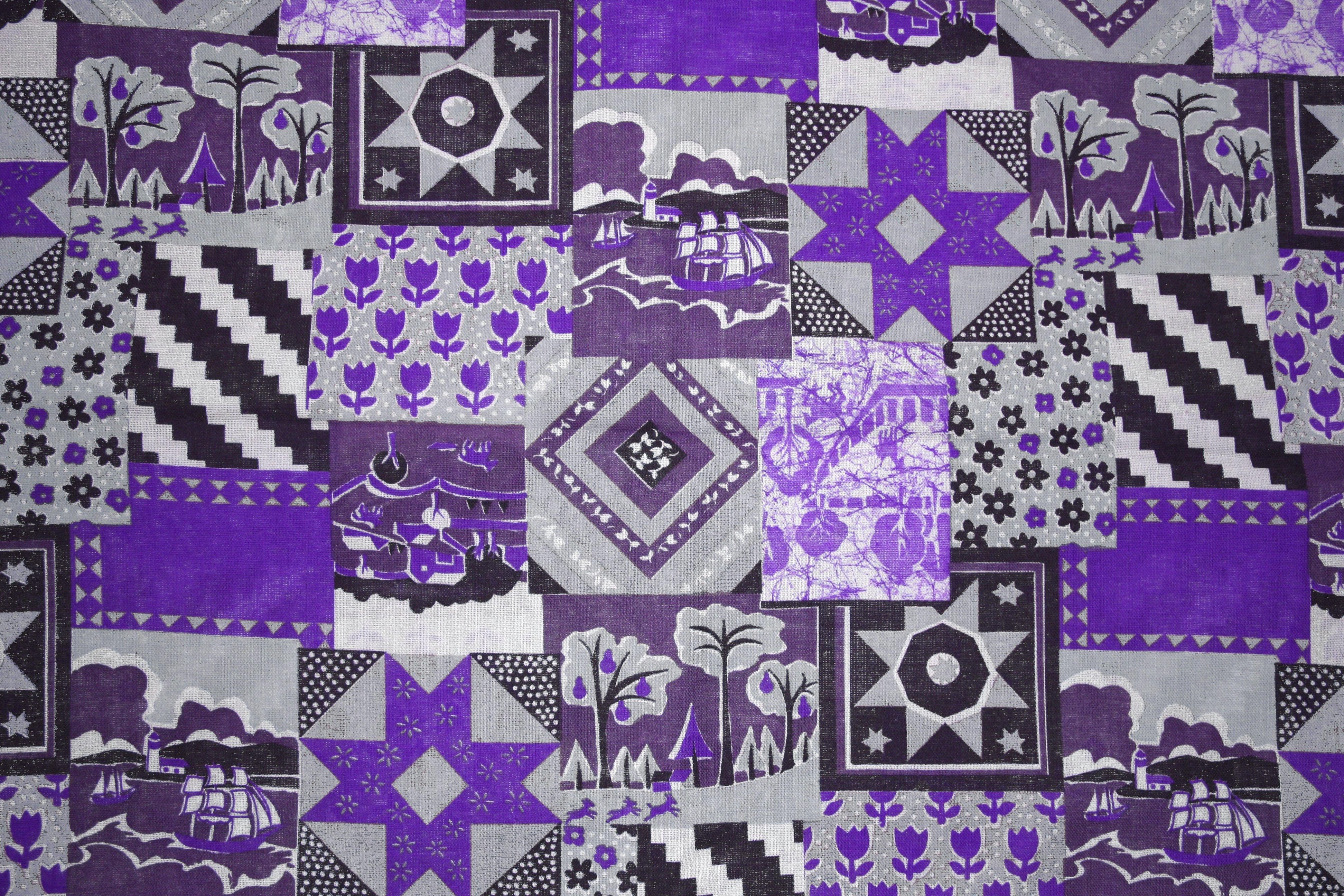 Patchwork clipart texture Photos Free Public Fabric Pictures