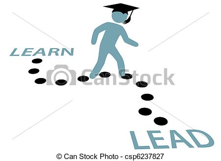 Path clipart career path Career Path Ca Clipart Career