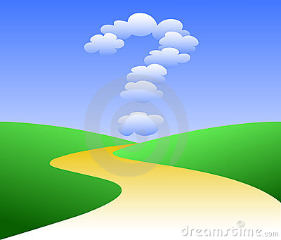 Path clipart uncertainty Uncertainty Images Clipart uncertainty%20clipart Clipart