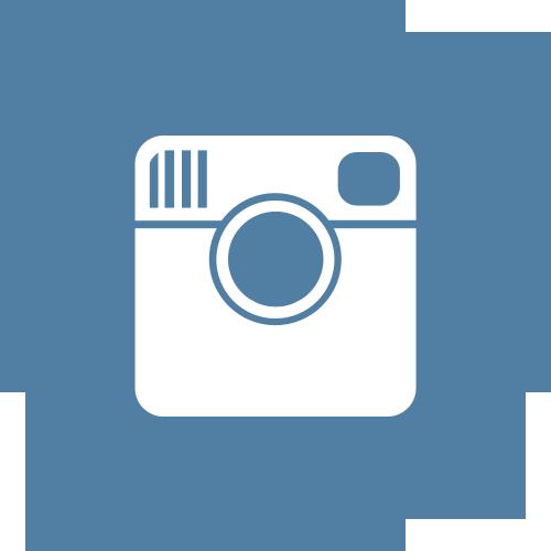 Pathway clipart academic advisor State Academic instagram icon Sam