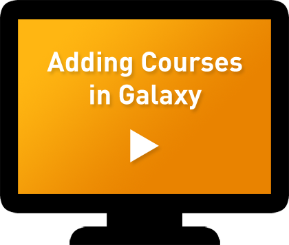 Pathway clipart academic advisor Videos Behavioral of School and