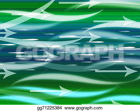 Pathway clipart background Means Drawing Drawing Arrows background