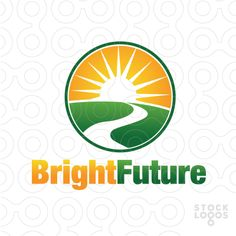 Pathway clipart bright future Colorful Future  Bulgaria's fun