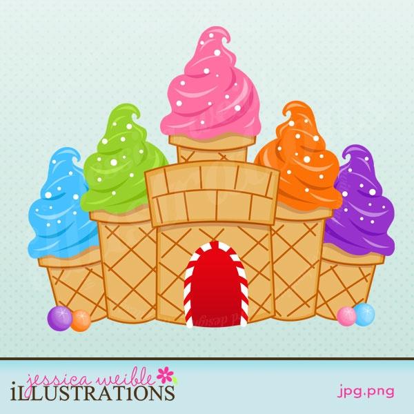 Palace clipart candy castle Candyland  about Pinterest 17