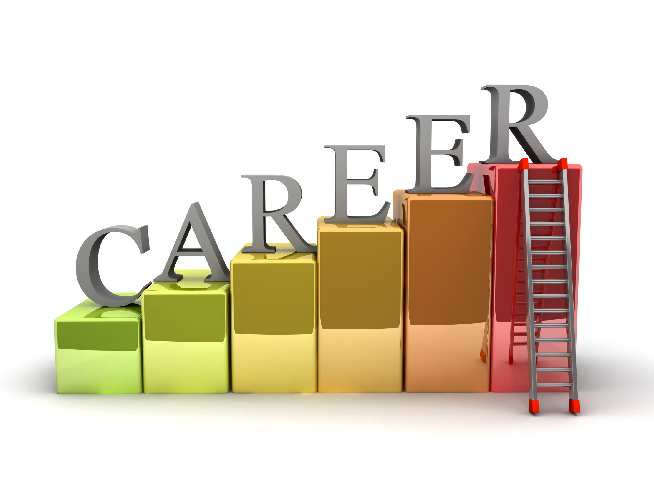 Pathway clipart career choice Choice Career Of Career Image