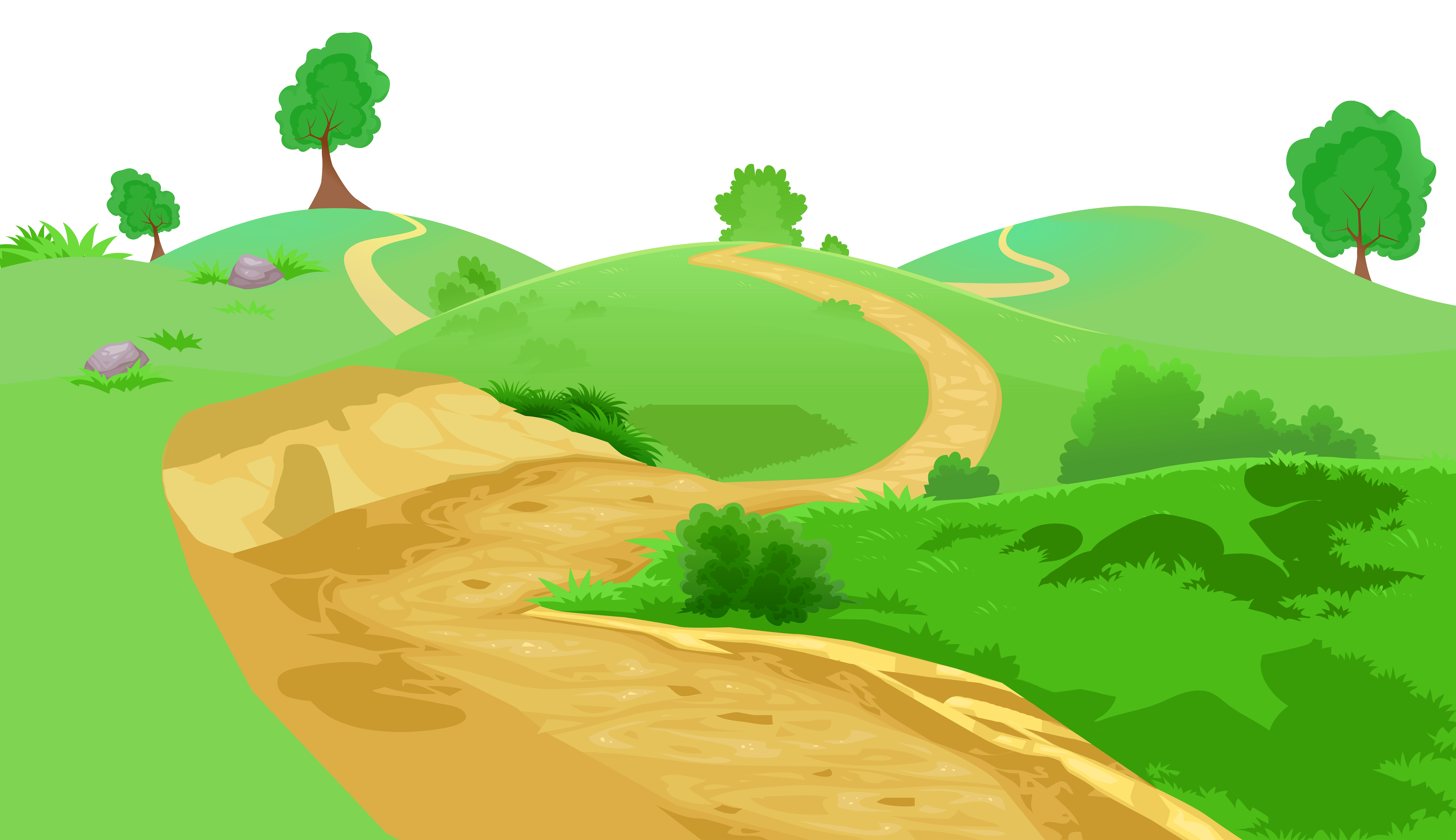 Pebble clipart pathway Download Pathway Pathway Download Pathway