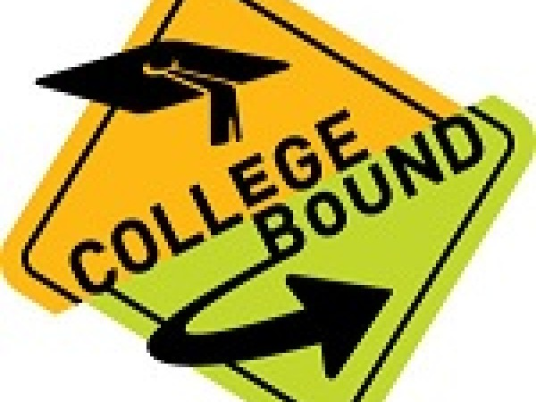 Pathway clipart college admission Admission offers Admission Berkeley