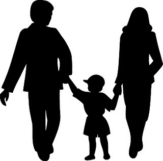 Unique clipart family counseling #2
