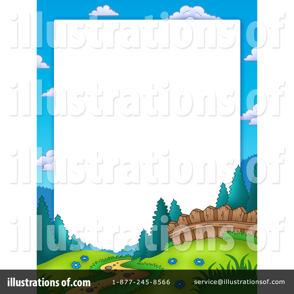 Pathway clipart footpath Path Free Path (RF) by