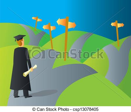 Pathway clipart footpath Images Path Art Clip Free