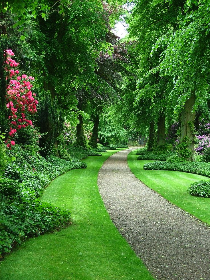Pathway clipart garden path Path best this  and