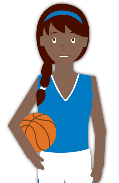 Pathway clipart gpa 1 2: She requirements and