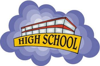 Pathway clipart high school student North pathways event HIGH Schools
