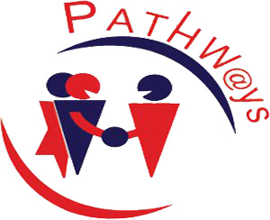 Pathway clipart higher education Call Higher  (Pathways Education)