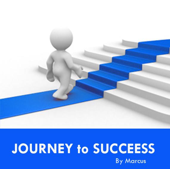Pathway clipart journey Clipart Clip Download Success
