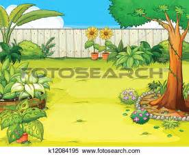 Pathway clipart land Clip and Art Path