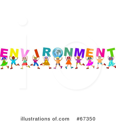 Pathway clipart learning environment Person's a be a influence