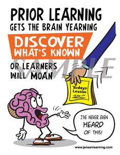 Club clipart learning environment Clip art Based brain clip