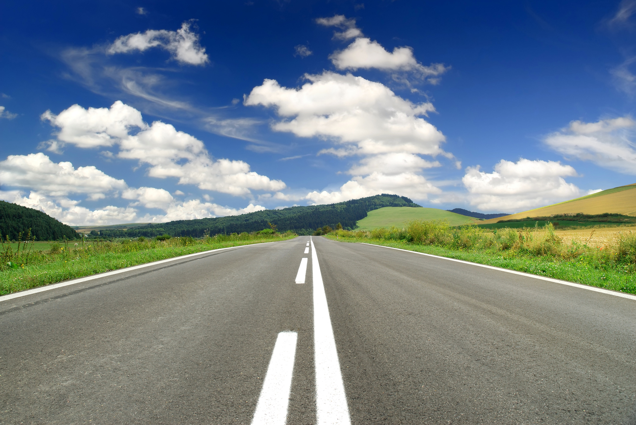 Country clipart lane Download best Clipart images Download