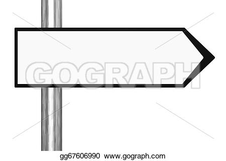 Curve clipart winding path #5