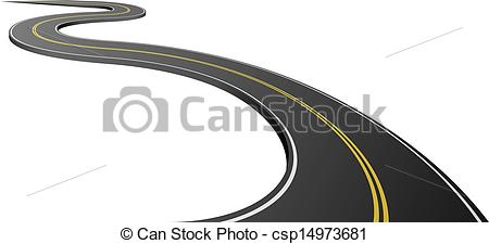 Pathway clipart road background Asphalt white Abstract road Abstract