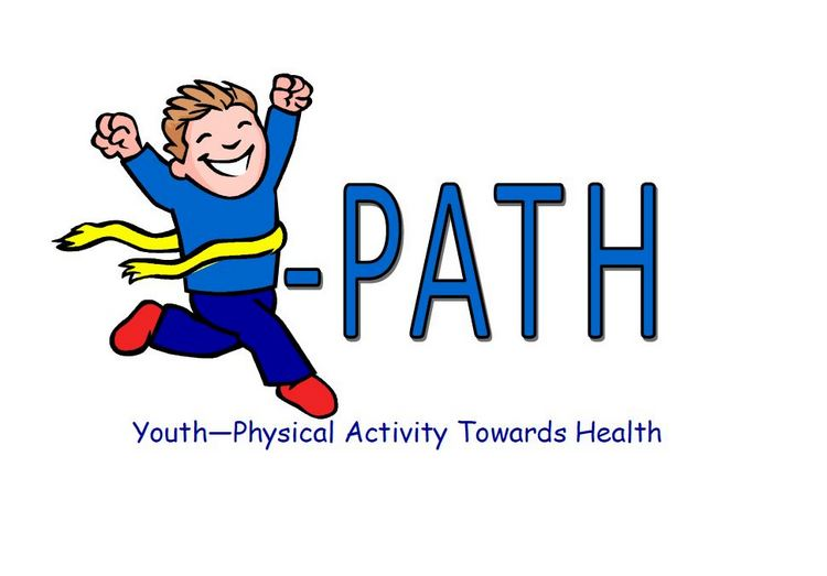 Pathway clipart secondary school Physical Secondary (YPATH) Schools (YPATH)
