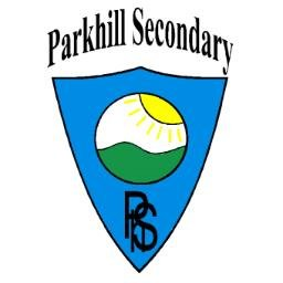 Pathway clipart secondary school On Parkhill Secondary Twitter: Parkhill