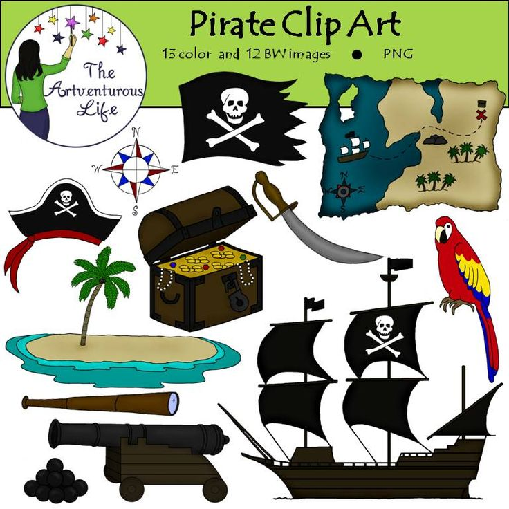 Pathway clipart secondary school Is on This set Pinterest