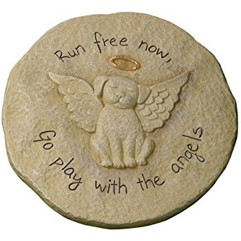 Pathway clipart stepping stone My with com: and free