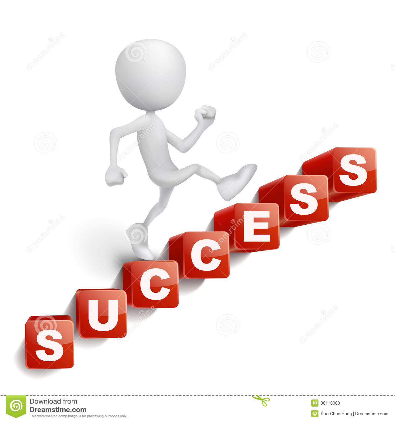 Pathway clipart success Free images collections images clipart