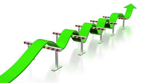 Pathway clipart success 15 Pathways Volume Success Forum