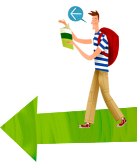 Pathway clipart university student Melbourne Courses to Pathways Pathway