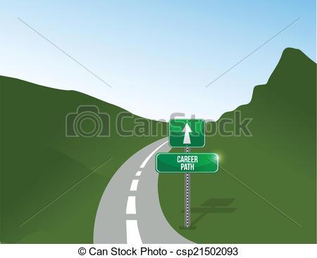 Path clipart icon Clipart Art Path Clip Clip