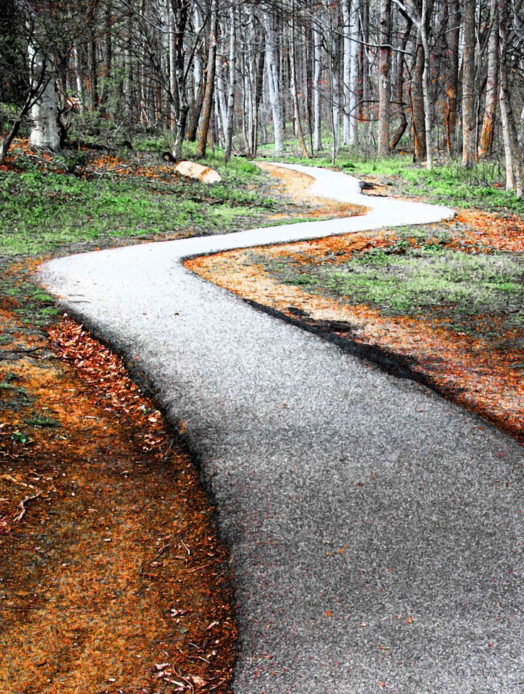 Stone clipart windy path For com/yahoo_site_admin/assets/ Result Image Pinterest