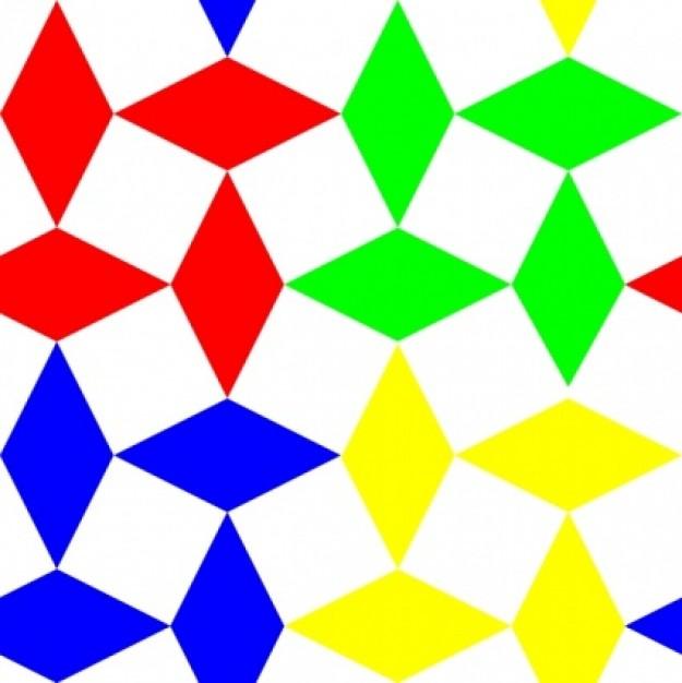 Pattern clipart Pattern Clipart Clipart Free Images