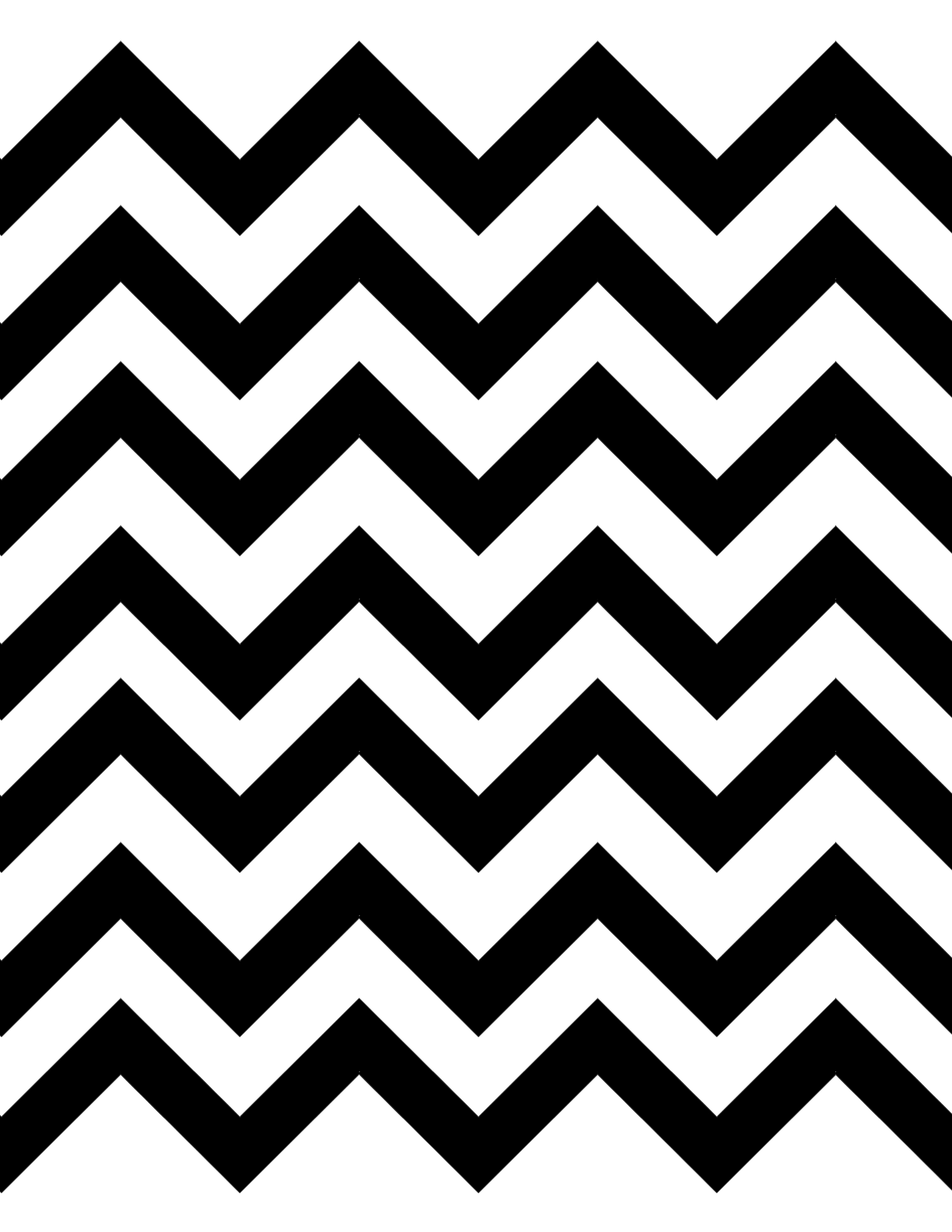 Pattern clipart Chevron Clipart Free Clipart Images