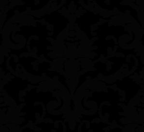 Pattern clipart Art Art com Clip vector