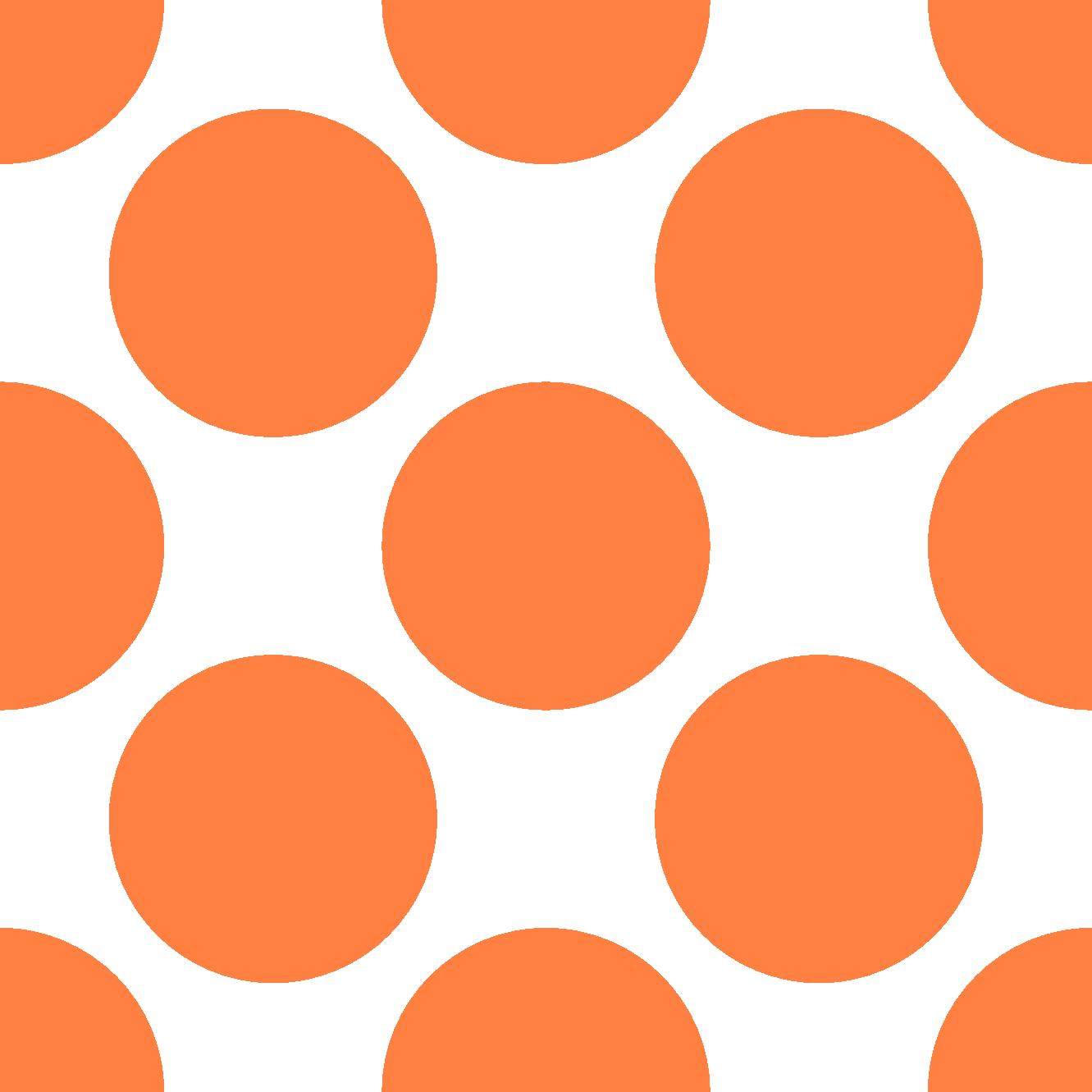 Dots clipart net  Dot Art Dot Clipart